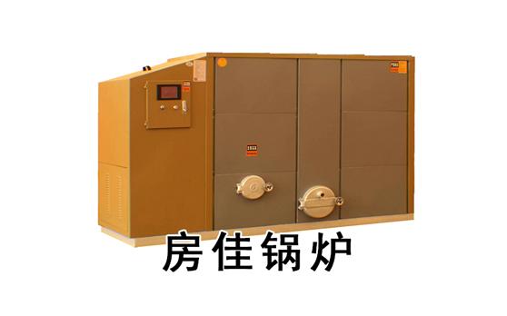 黑龙江生物质锅炉