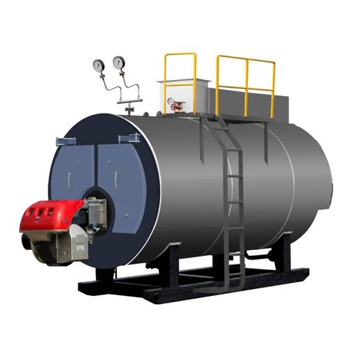 黑龙江燃油锅炉