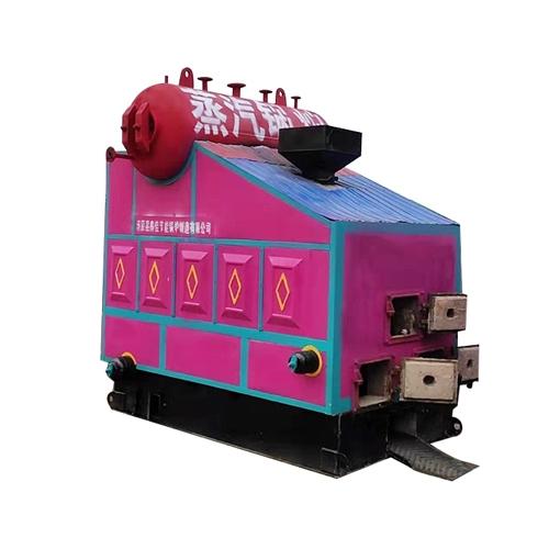 黑龙江蒸汽锅炉