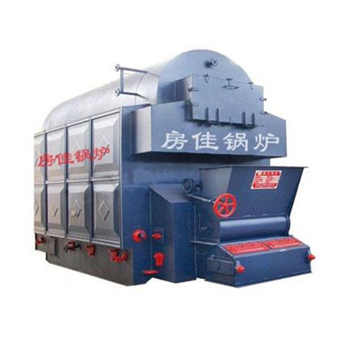 DZW、L蒸汽锅炉